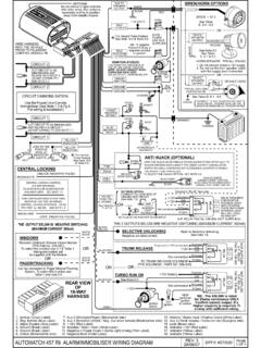 Etrailer 7 Way Wiring Diagram from pdf4pro.com