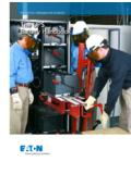 The UPS Battery Handbook - HM SISTEMAS DE ENERGIA