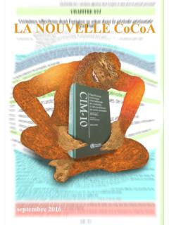 Ce document de travail - collectif-cocoa.org