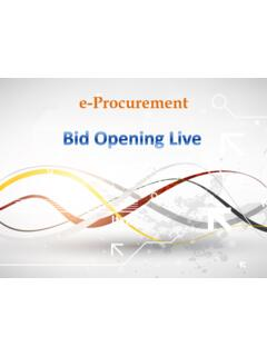 e-Procurement - pwd.tripura.gov.in
