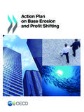 Action Plan on Base Erosion and Profit Shifting - oecd.org