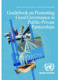 United Nations Economic Commission for Europe - unece.org