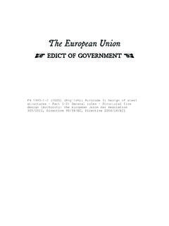 EN 1993-1-2: Eurocode 3: Design of steel structures - Part ...