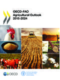 OECD-FAO Agricultural Outlook 2015-2024