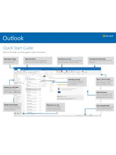Outlook - download.microsoft.com