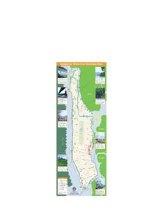Manhattan Waterfront Greenway Map - Welcome …