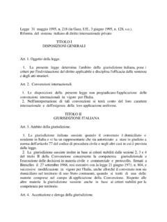 Contratto Di Soggiorno Mod Q Stranieri In Contratto Di Soggiorno Mod Q Stranieri In Pdf Pdf4pro