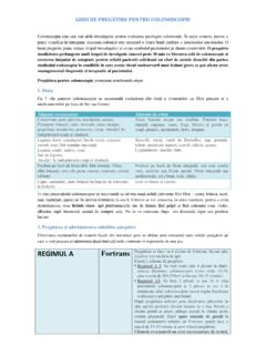 picoprep sau fortrans anti papillomavirus 9