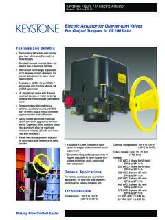 Series 248 Hydraulic Actuators M Mts Com Actuator Pdf4pro