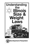 Understanding the Illinois Size & Weight Laws