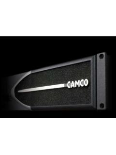 Vortex User Manual Camco Amplifiers Vortex User Manual Camco Amplifiers Pdf Pdf4pro