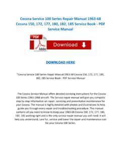 1973 1990 Evinrude Johnson 48 235 Hp Service Manual 1973 1990 Evinrude Johnson 48 235 Hp Service Manual Pdf Pdf4pro