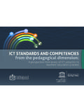 ICT STANDARDS AND COMPETENCIES from the …