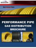 PP 300-6500 2406 MDPE 7-2005 - Performance Pipe