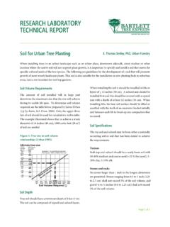 RESEARCH LABORATORY TECHNICAL REPORT - Bartlett