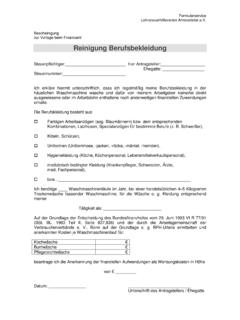 Bescheinigung Fahrtatigkeit Bescheinigung Fahrt 228 Tigkeit Pdf Pdf4pro
