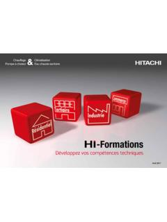 -Formations - hitoolpro.com