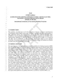 Low-Cost Low-Power 2 4 GHz RF Transceiver datasheet (Rev  C) | Ghz