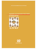 Investment and Innovation Policy Review of Ethiopia