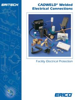 Facility Electrical Protection