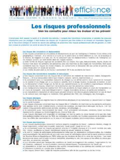 Tableau Des Incompatibilites Entre Produits Chimiques Tableau Des Incompatibilit 233 S Entre Produits Chimiques Pdf Pdf4pro