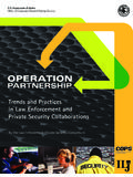Trends and Practices in Law Enforcement and Private ...