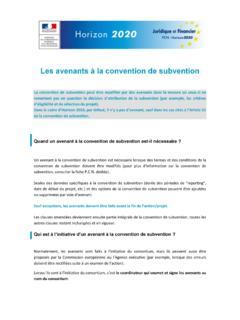 Modele De Lettre De Demande D Aide A La Cce 2015 Mod 232 Le De Lettre De Demande D Aide 224 La Cce 2015 Pdf Pdf4pro