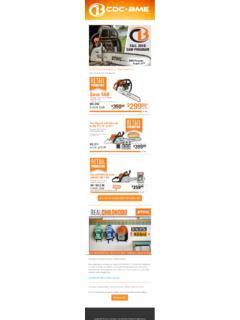 Stihl Dealer Reference Guide Stihlicademy Com Stihl Dealer Reference Guide Stihlicademy Com Pdf Pdf4pro