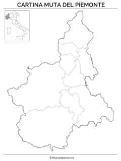 Cartina Muta Della Valle D Aosta.Cartina Muta Della Valle D Aosta C Pianetabambini Cartina Muta Della Valle D Aosta 169 Pianetabambini Pdf Pdf4pro