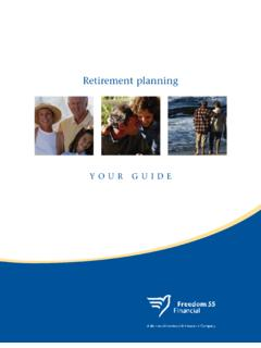 46-4110-ARE YOU PLANNING TO RETIRE BROCHURE-E