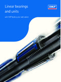 Linear bearings and units - SKF.com
