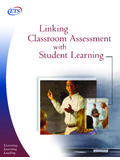 Linking Classroom Assessment - ETS Home