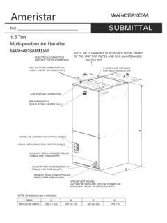 30Hbxb-Hw Wiring Diagram from pdf4pro.com