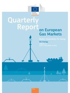 Quarterly Report - ec.europa.eu
