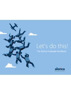 www aloricaathome