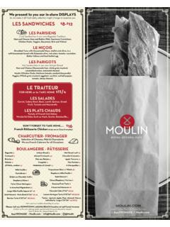 Moulin Menu 6x15 NB web