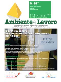 Rivista 39 Layout 1 - amblav.it