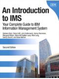 An Introduction to IMS: Your Complete Guide to IBM ...