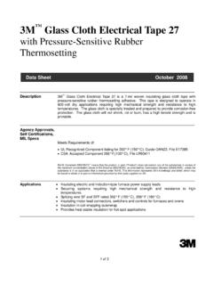 with Pressure-Sensitive Rubber Thermosetting