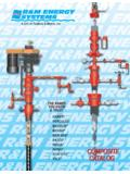R&M Energy Systems : Product Brochure - Composite …
