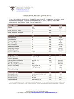 TMIB-0158 - Road Ranger / tmib-0158-road-ranger pdf / PDF4PRO