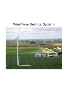Wind Farm Electrical Systems.pptx [Read-Only] - IEEE