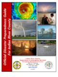 Guide Disaster Preparedness For Indian River County
