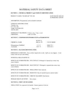 Material Safety Data Sheet 99 Isopropyl Alcohol Date Material Safety Data Sheet 99 Isopropyl Alcohol Date Pdf Pdf4pro