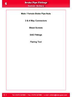 "BRAKE BLEED SCREWS 8402 10 x 1MM 1 3//16/"" LONG FORD x 2"