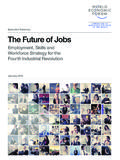 Executive Summary The Future of Jobs - World …