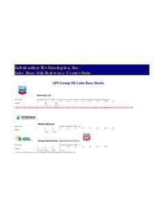 LubriTec / lubritec pdf / PDF4PRO