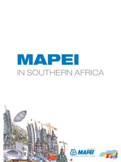 8 PRODUKTKATALOG - mapei com / 8-produktkatalog-mapei-com pdf / PDF4PRO