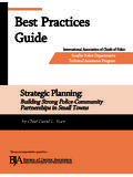 Best Practices Guide - IACP Homepage