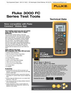 NI cRIO-9035 Specifications - National Instruments / ni-crio-9035 ...